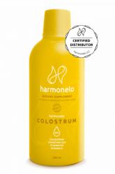 Harmonelo Colostrum