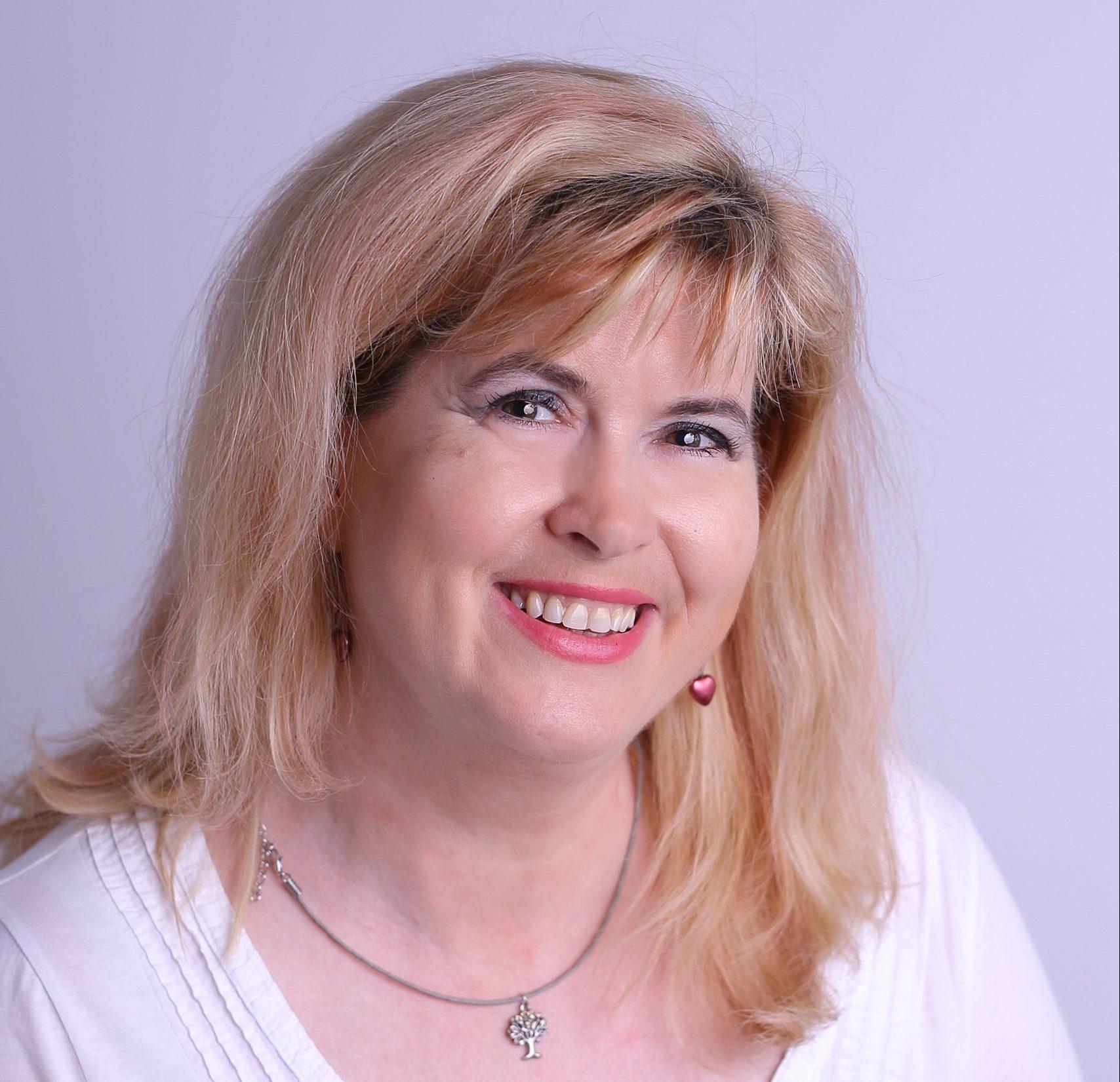 Edita Činčalová